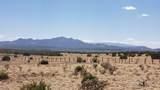 269 Camino Los Abuelos - Photo 18