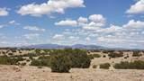 269 Camino Los Abuelos - Photo 3