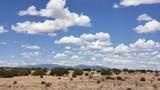 269 Camino Los Abuelos - Photo 6