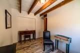 515 & 515 1/2 Camino Cabra - Photo 8