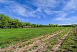 County Rd 56 - Photo 5