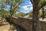 402 Camino Militar - Photo 45