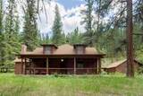 19 Holy Ghost Canyon (Cabin) - Photo 1