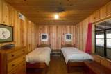 19 Holy Ghost Canyon (Cabin) - Photo 14