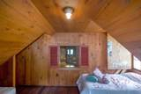 19 Holy Ghost Canyon (Cabin) - Photo 18