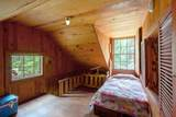 19 Holy Ghost Canyon (Cabin) - Photo 20