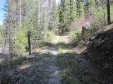 19 Holy Ghost Canyon (Cabin) - Photo 28
