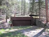 19 Holy Ghost Canyon (Cabin) - Photo 29