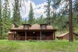 19 Holy Ghost Canyon (Cabin) - Photo 3
