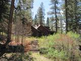 19 Holy Ghost Canyon (Cabin) - Photo 30
