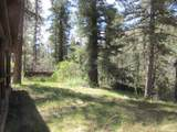 19 Holy Ghost Canyon (Cabin) - Photo 31
