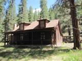 19 Holy Ghost Canyon (Cabin) - Photo 33
