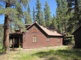 19 Holy Ghost Canyon (Cabin) - Photo 34
