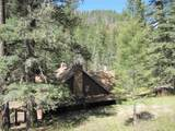 19 Holy Ghost Canyon (Cabin) - Photo 36