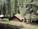 19 Holy Ghost Canyon (Cabin) - Photo 37