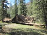 19 Holy Ghost Canyon (Cabin) - Photo 38