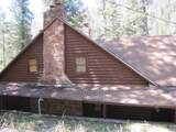 19 Holy Ghost Canyon (Cabin) - Photo 39