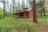 19 Holy Ghost Canyon (Cabin) - Photo 4