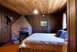 19 Holy Ghost Canyon (Cabin) - Photo 42