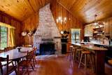 19 Holy Ghost Canyon (Cabin) - Photo 45