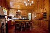 19 Holy Ghost Canyon (Cabin) - Photo 46