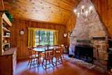 19 Holy Ghost Canyon (Cabin) - Photo 47