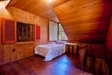 19 Holy Ghost Canyon (Cabin) - Photo 48