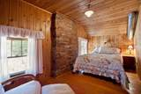 19 Holy Ghost Canyon (Cabin) - Photo 49