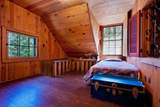 19 Holy Ghost Canyon (Cabin) - Photo 51