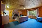 19 Holy Ghost Canyon (Cabin) - Photo 53