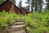 19 Holy Ghost Canyon (Cabin) - Photo 6