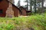 19 Holy Ghost Canyon (Cabin) - Photo 7