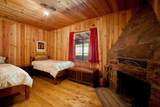 19 Holy Ghost Canyon (Cabin) - Photo 9