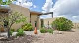 Casa Mirador (5 Duane Drive) - Photo 16