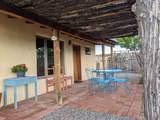 Casa Mirador (5 Duane Drive) - Photo 26