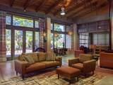 Casa Mirador (5 Duane Drive) - Photo 4