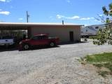 828 Ra County Road 57 - Photo 10