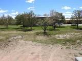 828 Ra County Road 57 - Photo 17