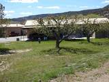 828 Ra County Road 57 - Photo 18