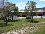 828 Ra County Road 57 - Photo 19