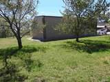 828 Ra County Road 57 - Photo 3