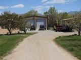 828 Ra County Road 57 - Photo 6