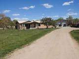 828 Ra County Road 57 - Photo 7