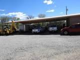 828 Ra County Road 57 - Photo 9