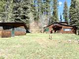 7 Holy Ghost Canyon Rd. - Photo 1