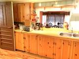 7 Holy Ghost Canyon Rd. - Photo 15