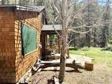 7 Holy Ghost Canyon Rd. - Photo 19