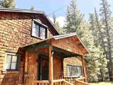 7 Holy Ghost Canyon Rd. - Photo 2