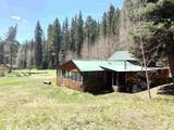 7 Holy Ghost Canyon Rd. - Photo 3