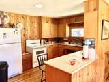 7 Holy Ghost Canyon Rd. - Photo 8